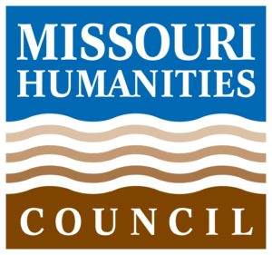 mo-humanities-color_logo_high_res
