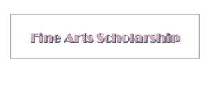 scholarship-header-1
