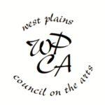wpca-logo-new-berlonia