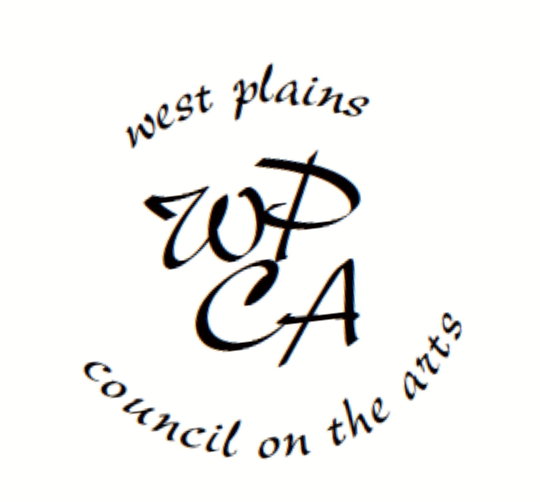 West Plains Council on the Arts