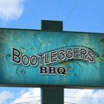 brewfest-2016-bootleggers