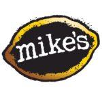 brewfest-2016-mikeslogo