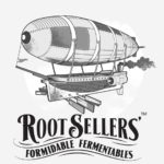 brewfest-2016-root-sellers-logo