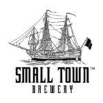 brewfest-2016-smalltown