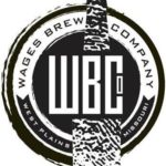 brewfest-2016-wages-logo