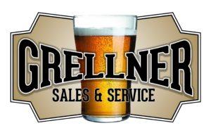 BrewFest 2017 Grellner Logo