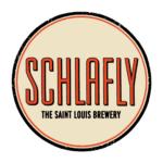 BrewFest 2017 SchlaflyLogo