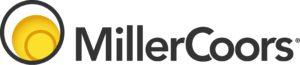 brewfest2015-millercoors-grellner