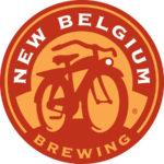 brewfest2015-newbelgium-grellner