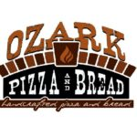 brewfest2015-ozarkpizza