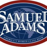 brewfest2015-sam-adams-grellner