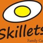 brewfest2015-skillets