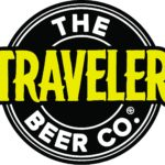 brewfest2015-traveler-grellner