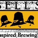 brewfest2016bells