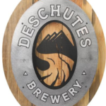 brewfest2016deschutes