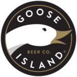 brewfest2016goosisland