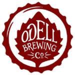 brewfest2016odell