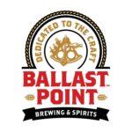BrewFest2017 BallastPointlogo