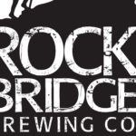 BrewFest2017 Rock Bridge logo