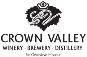 BrewFest2017.Crown_Valley_Logo
