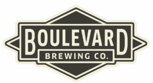 brewfest2017-logo-boulevard-new