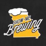 brewfest2017-logo-showme
