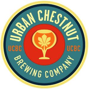 brewfest2017-logo-urbanchestnut