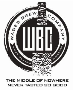 brewfest2017-logo-wagesnew