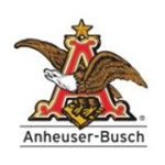 brewfest2015-anheuserbusch-greatrivers