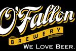 brewfest2015-o-fallonlogo-2
