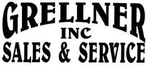 grellner-logo2014