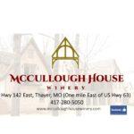 mcculloughwinerylogo