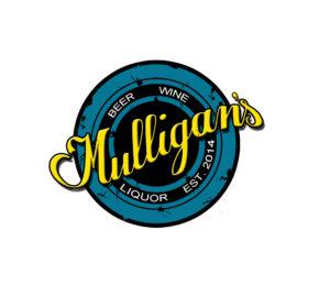 mulligans-logo-copy1