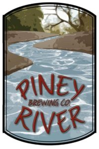 pineyriverbrewery2014