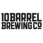 BrewFest 2017 10Barrel Logo