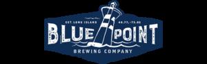 BrewFest 2017 BluePoint Logo
