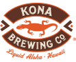 BrewFest 2017 Kona Logo