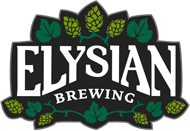 BrewFest 2017 Elysian logo